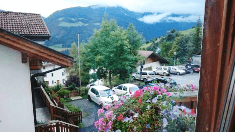 Der AHR16 (Jgst. 12) auf  Studienfahrt in Südtirol – Ein  Erlebnisbericht 3