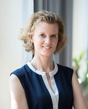 Kathrin Wichmann