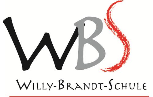 WBS_Warschau_Logo