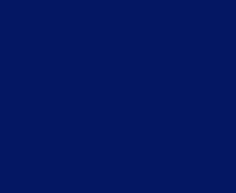 belfast_met_logo