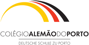 deutsche_schule_porto