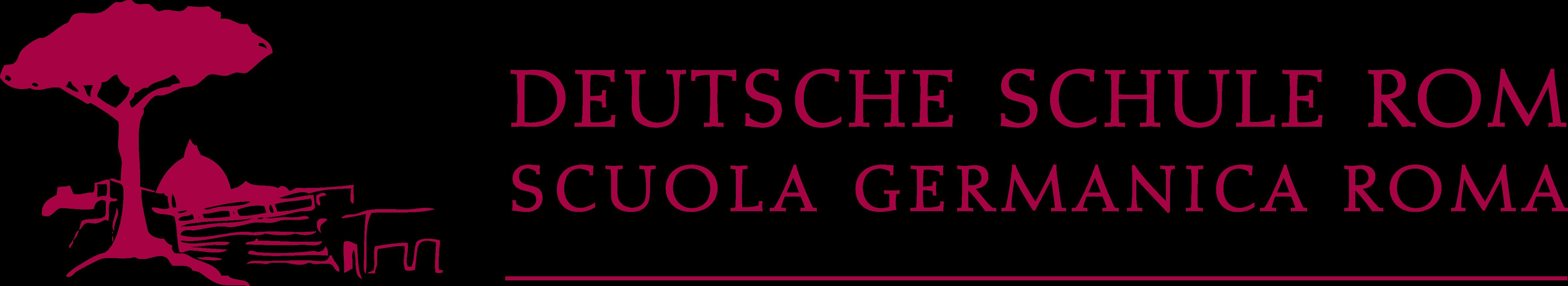 deutsche_schule_rom_logo