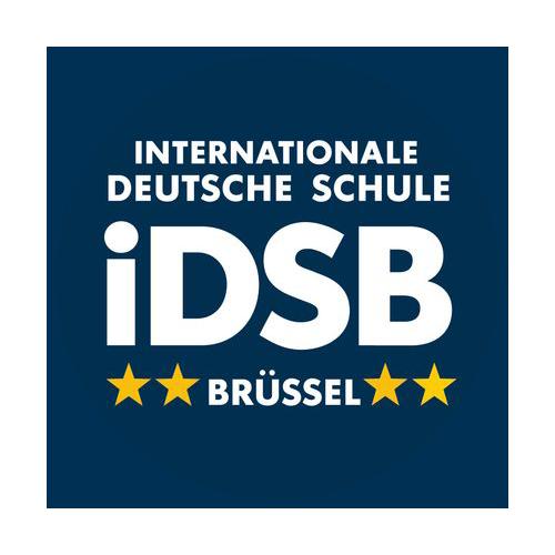 iDSB-Logo