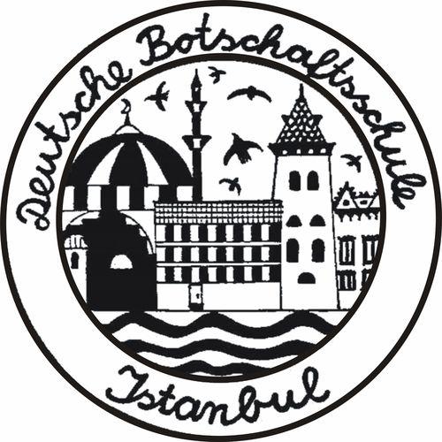 logo-deutsche-botschaftsschuke-istanbul