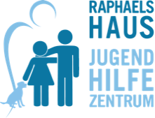 Raphaelshaus_jugendhilfe_logo